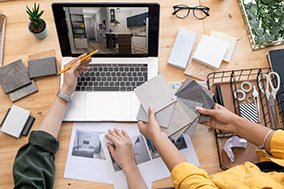 The Benefits of Hiring an Interior Designer or Decorator