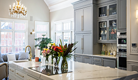 Surprising Secrets of Successful Home Staging