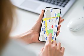 Help Buyers Understand the Area