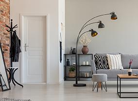Doorways to Better Living Spaces