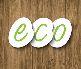 Eco-friendly Choices for Household Floors