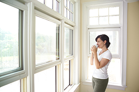 How to Decide If You Should Replace Your Windows
