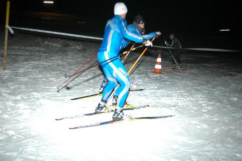 2019-01-30, Langlauf (117).JPG