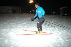 2019-01-30, Langlauf (121).JPG