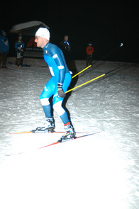 2019-01-30, Langlauf (133).JPG