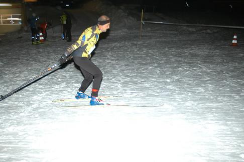 2019-01-30, Langlauf (113).JPG