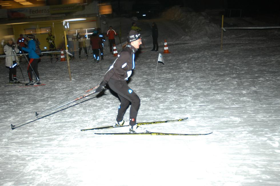 2019-01-30, Langlauf (115).JPG