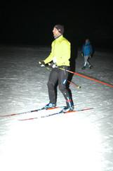2019-01-30, Langlauf (149).JPG