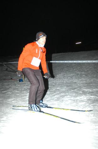 2019-01-30, Langlauf (153).JPG