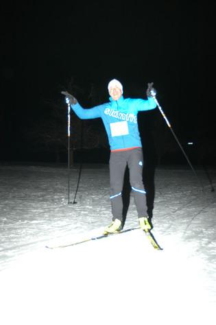 2019-01-30, Langlauf (147).JPG