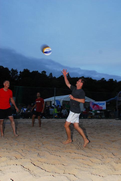 Beach 2019-08-21 (348).JPG