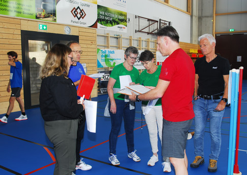2021-10-06, VT-Indoorgames (27).JPG