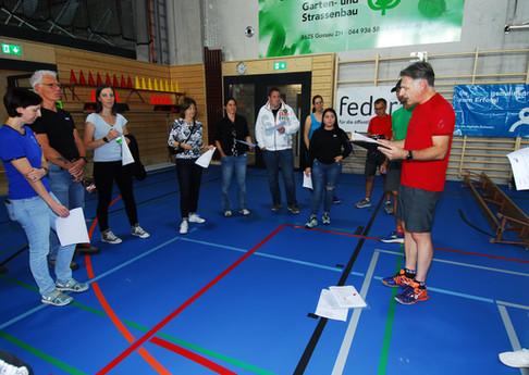 2021-10-06, VT-Indoorgames (16).JPG