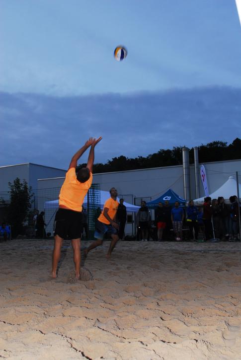 Beach 2019-08-21 (349).JPG