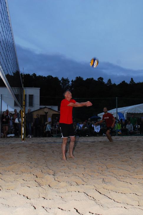 Beach 2019-08-21 (347).JPG