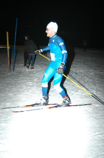 2019-01-30, Langlauf (144).JPG