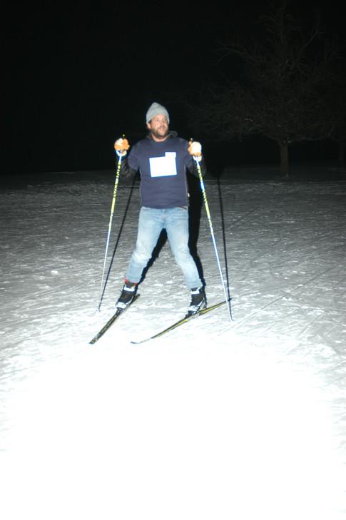 2019-01-30, Langlauf (136).JPG