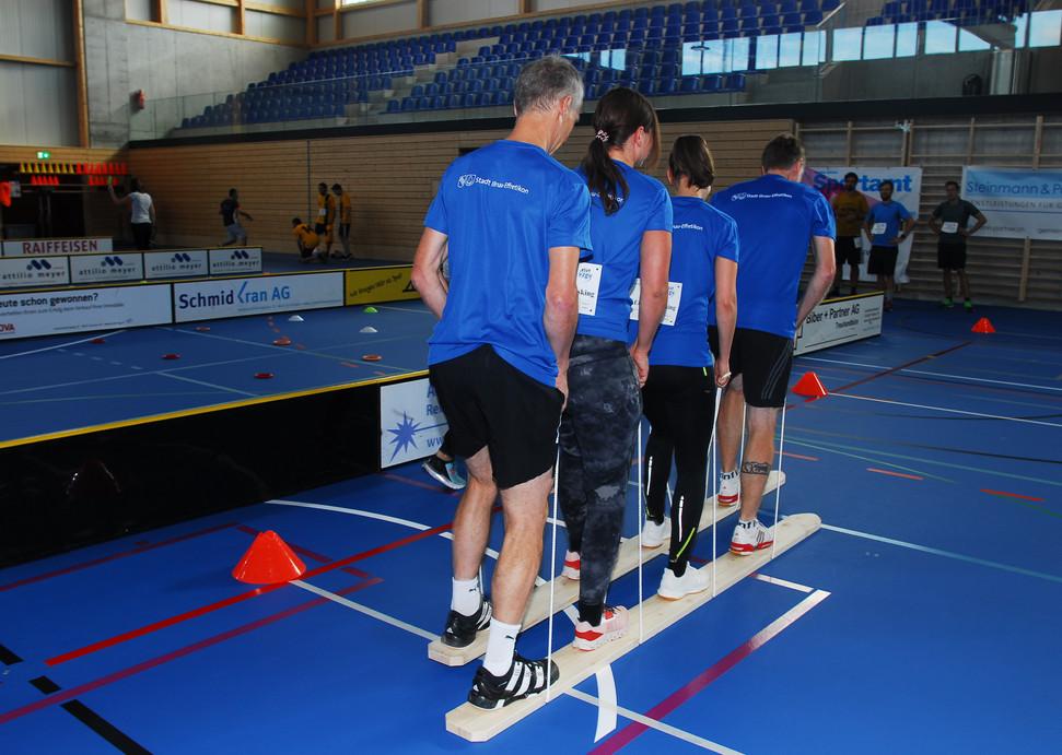 2021-10-06, VT-Indoorgames (45).JPG