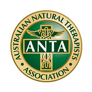 anta healing tree registered practitione