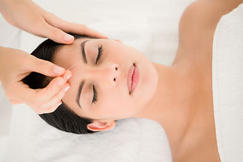 cosmetic acupuncture gosford central coa