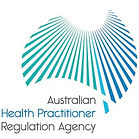 ahpra healing tree registered practition