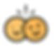 smile-emoji.png