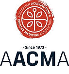 aacma healing tree registered practition