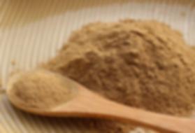herbal medicine granules.png