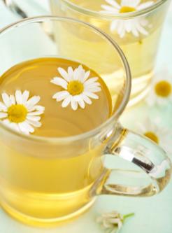 Eye-love Tea