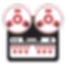 Edlopez-ProductorIngenieroAudio-Masterin