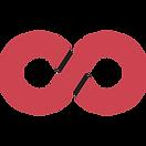 Edlopez-ProductorIngenieroAudio-Infinito