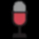 Edlopez-ProductorIngenieroAudio-EdicionV