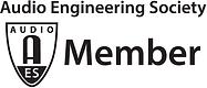 EdLopez_AudioEngineerSociety_Member.png
