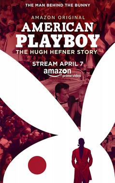 American Playboy (Serie TV - 2017)