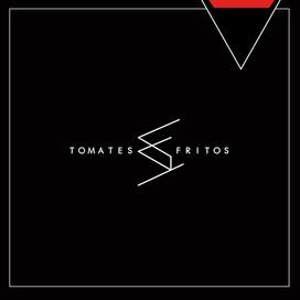 Tomates Fritos - Tomares Fritos (LP - 2016)