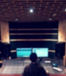 EdLopez_Studio.jpg