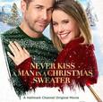 NeverKissAManInAChristmasSweater_Hallmar