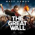The Great Wall - Película (2016)