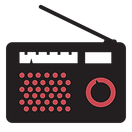 Edlopez-ProductorIngenieroAudio-VerLimpi
