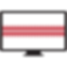 Edlopez-ProductorIngenieroAudio-Versione