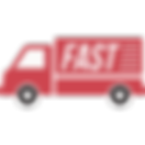 Edlopez-ProductorIngenieroAudio-FastDelo