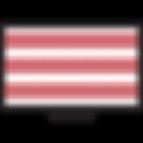Edlopez-ProductorIngenieroAudio-Stems.pn