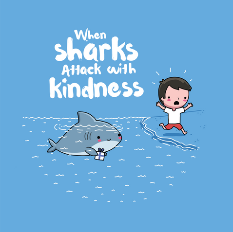 WhenSharksAttackWithKindness_EdLopez.png