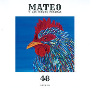 MMP - 48 Cover Album.jpg