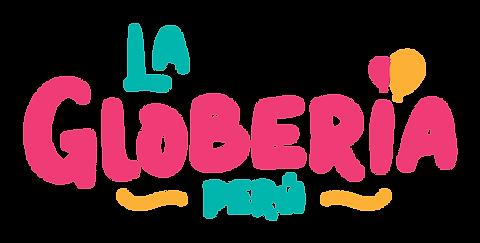 logo-globeria.png