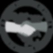 AFL CIO Logo.png