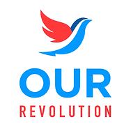 Our Revolution Logo.png