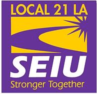 SEIU Logo.png