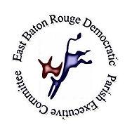 EBR DPEC Logo.JPG