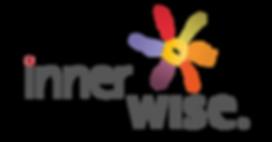 inner_wise_Logo-rgb_web.png